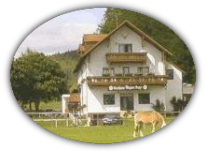 Gasthaus Wagner